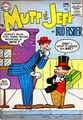 Mutt & Jeff Vol 1 79