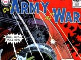 Our Army at War Vol 1 77