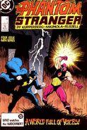 Phantom Stranger v.3 4