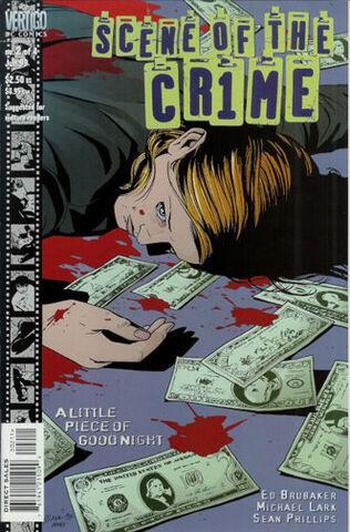 File:Scene of the Crime Vol 1 2.jpg