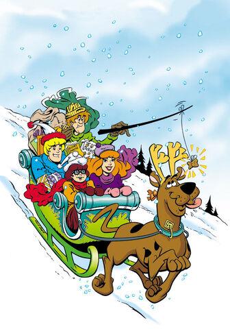 File:Scooby-Doo Vol 1 67 Textless.jpg