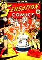 Sensation Comics Vol 1 36