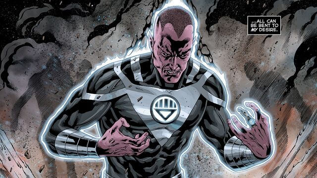 File:Sinestro Futures End 0001.jpg