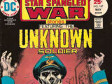 Star-Spangled War Stories Vol 1 187