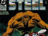 Steel Vol 2 5