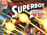 Superboy Vol 4 51