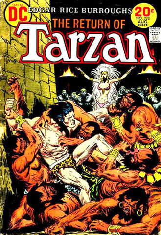 File:Tarzan Vol 1 222.jpg