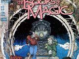 The Books of Magic Vol 2 62