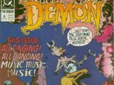 The Demon Vol 3 6