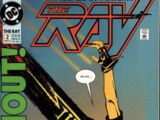 The Ray Vol 1 2