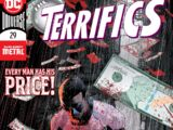 The Terrifics Vol 1 29