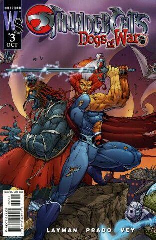 File:Thundercats Dogs of War Vol 1 3.jpg
