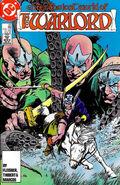 Warlord Vol 1 120