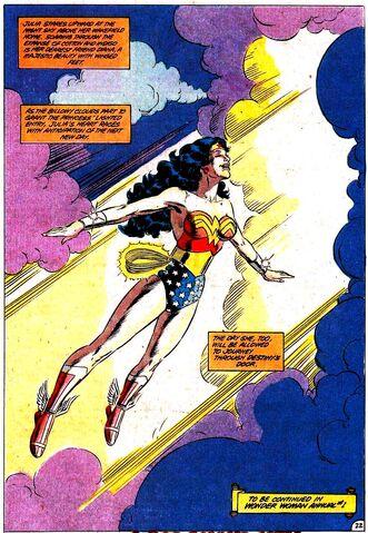 File:Wonder Woman 0217.jpg