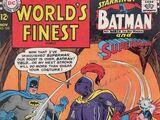 World's Finest Vol 1 162