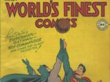 World's Finest Vol 1 21