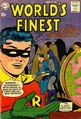 World's Finest Vol 1 100