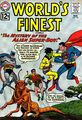 World's Finest Vol 1 124