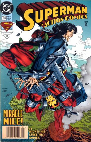 File:Action Comics Vol 1 708.jpg