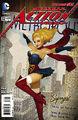 Action Comics Vol 2 32 Bombshell Variant.jpg