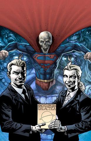 File:Adventures of Superman Vol 1 617 Textless.jpg