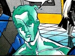 File:Aqualad DC One Million 001.jpg