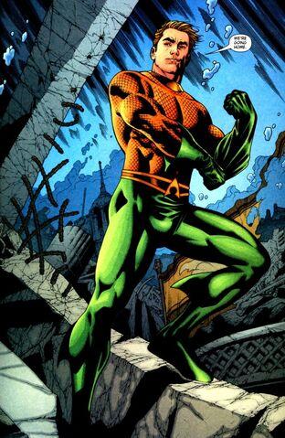 File:Aquaman 0043.jpg