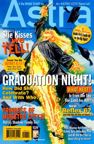File:Astro City Special Astra Vol 1 1.jpg