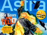 Astro City Special: Astra Vol 1 1