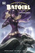 Batgirl Stephanie Brown Vol 1 TPB