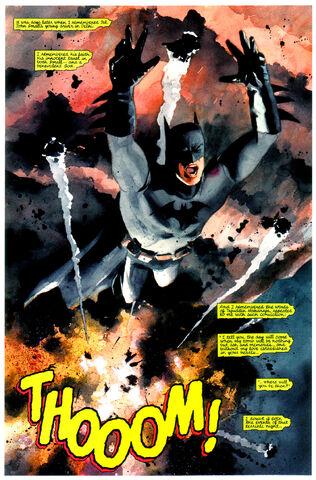 File:Batman 0253.jpg