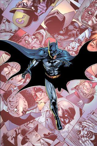 File:Batman Dick Grayson 0005.jpg