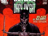 Batman: Legends of the Dark Knight Vol 1 197