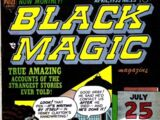 Black Magic (Prize) Vol 1 23