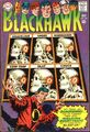 Blackhawk Vol 1 238
