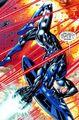 Blue Beetle Jaime Reyes 029