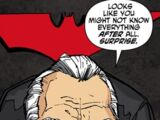 Bruce Wayne (Hush Beyond)