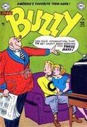 Buzzy Vol 1 42