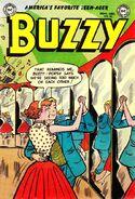 Buzzy Vol 1 52