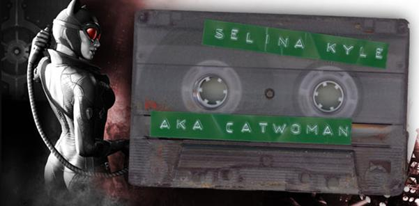File:Catwoman tapes Arkham City.jpg