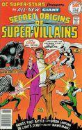 DC Super-Stars 14