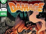 Damage Vol 2 15