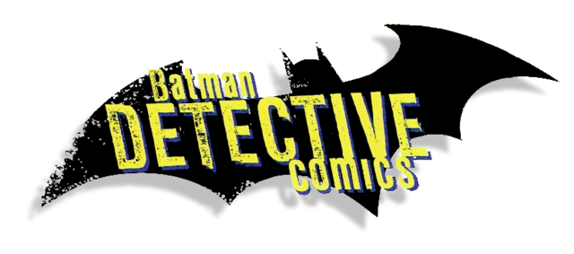 File:Detective Comics Vol 2 Logo.png