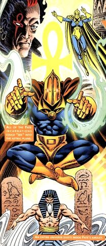 File:Doctor Fate 0008.jpg