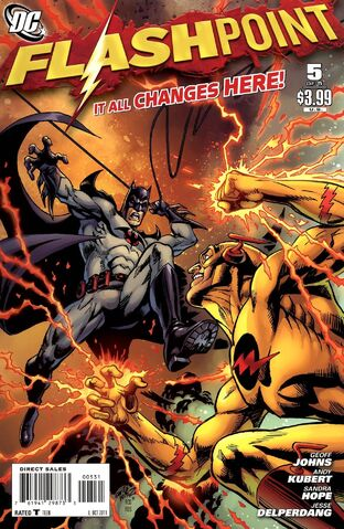 File:Flashpoint Vol 2 5 Variant.jpg
