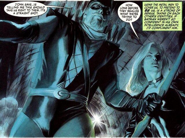 File:Green Arrow Justice 05.jpg
