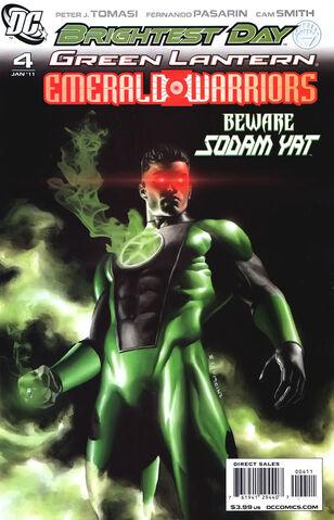 File:Green Lantern Emerald Warriors Vol 1 4.jpg