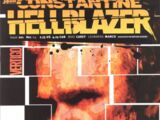 Hellblazer Vol 1 201