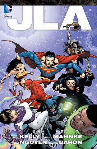 File:JLA Vol. 7 TP.jpg