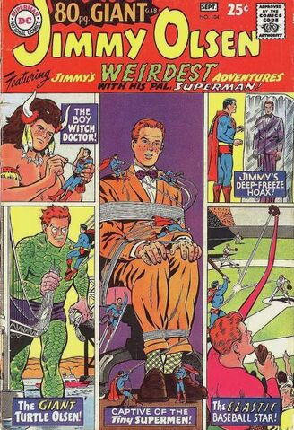 File:Jimmy Olsen Vol 1 104.jpg